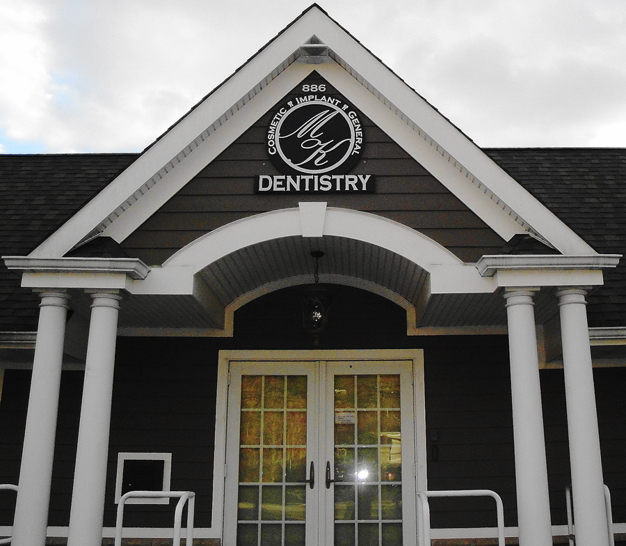 Dental Office Tour Photo #2 - Smithtown, NY
