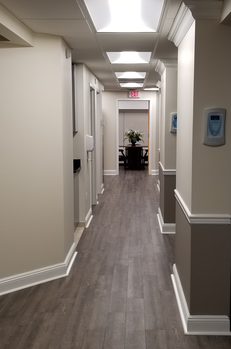 Dental Office Tour Photo #6 - Smithtown, NY